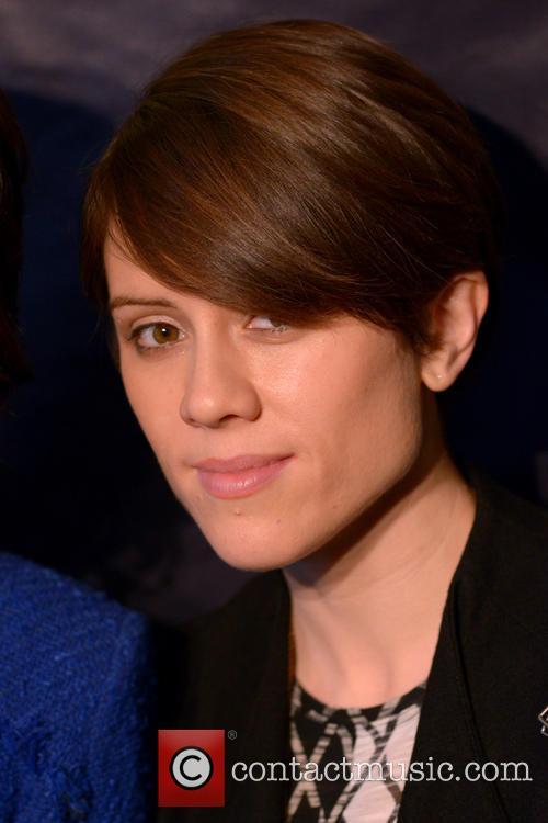 Sara Quin 3