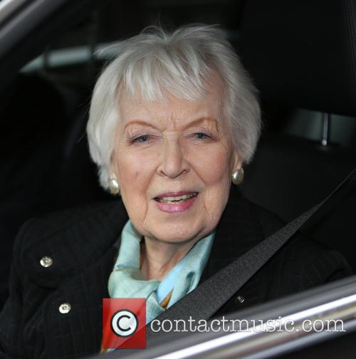 June Whitfield 1