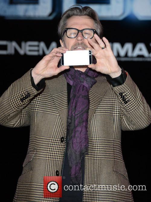 Gary Oldman 6