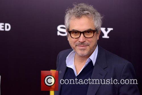 alfonso cuaron world premiere of the monuments 4052516
