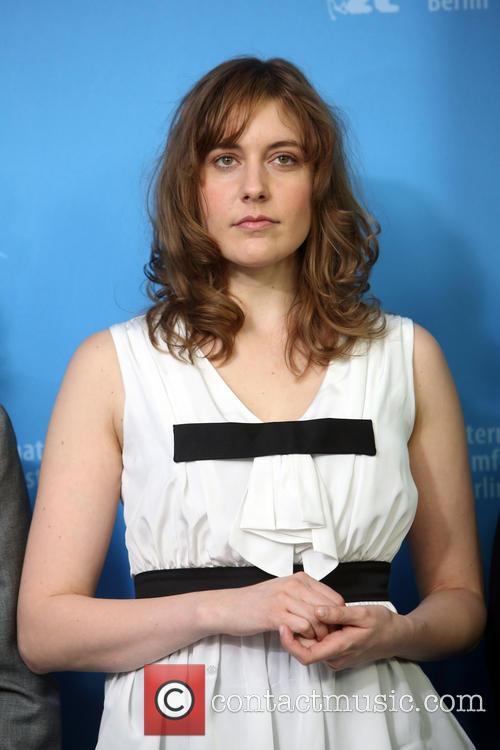 64th Berlin International Film Festival - The Jury...