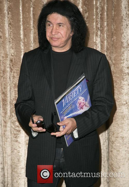 gene simmons hrts programmers summit 4055017
