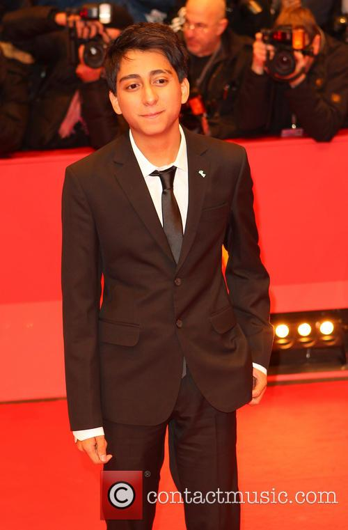 tony revolori the grand budapest hotel premiere 4054527