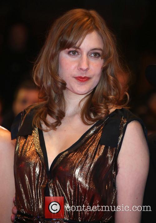 Greta Gerwig 2