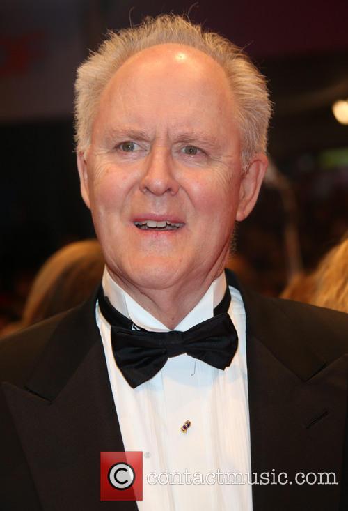 John Lithgow 2