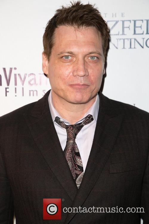 Holt Mccallany 2