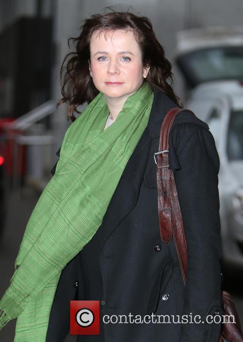 Emily Watson 2