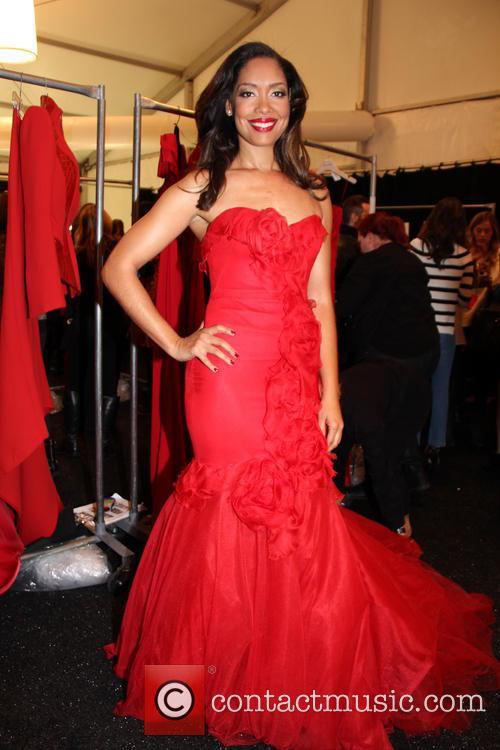 Gina Torres 2