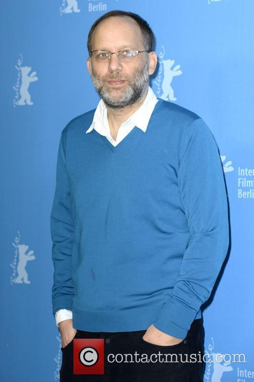 64th Berlin International Film Festival (Berlinale) - Love...