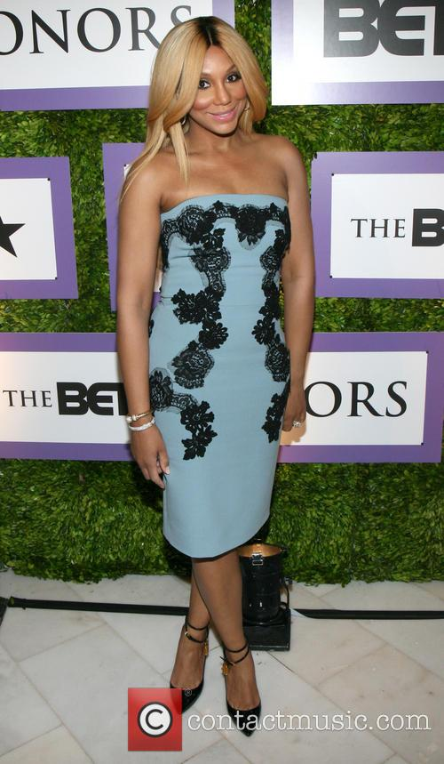 tamar braxton bet honors 2014 debra lee 4057556