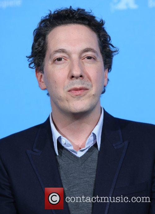 Guillaume Gallienne 1