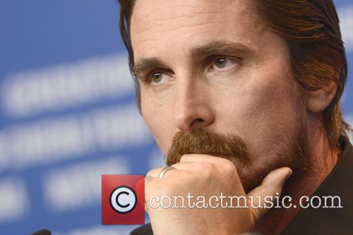 christian bale 64th berlin international film festival 4057500