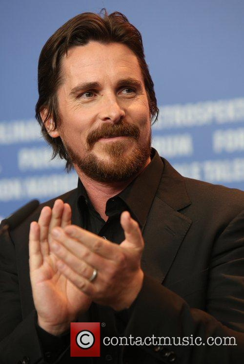 christian bale 64th berlin international film festival 4057888