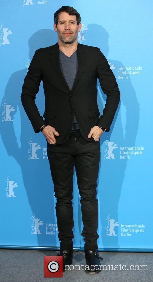 64th Berlin International Film Festival (Berlinale)