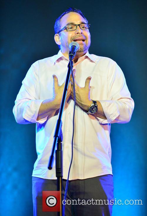 cesar munoz emilio lovera performs with special 4058086