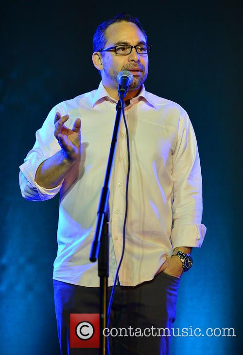 cesar munoz emilio lovera performs with special 4058105