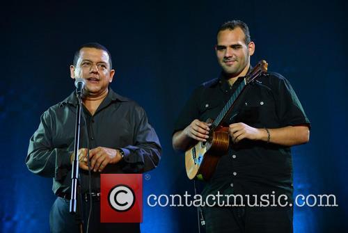 Emilio and Jorge Glem 2