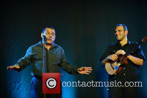 Emilio and Jorge Glem 4