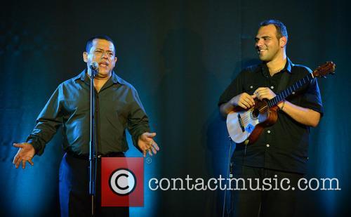 Emilio and Jorge Glem 5