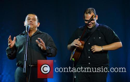 Emilio and Jorge Glem 1