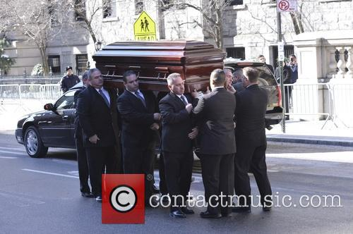 anna paquin the funeral of actor philip 4056744