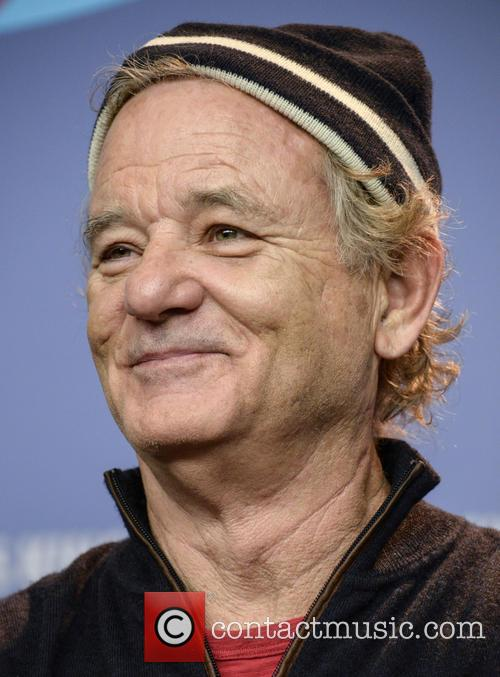 Bill Murray 3