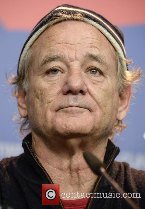 Bill Murray 5