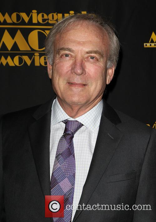 james keach 22nd annual movieguide awards gala 4057402