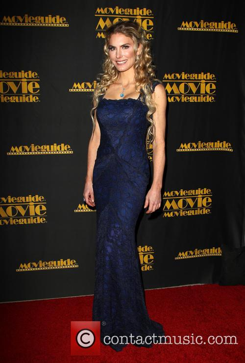 22nd Annual Movieguide Awards Gala