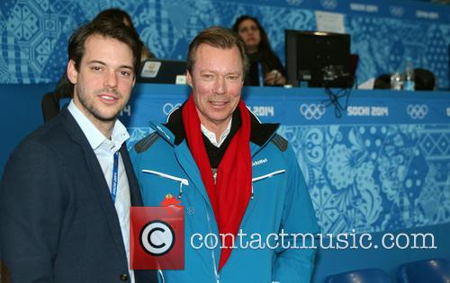 http://www.contactmusic.com/pics/ln/20140208/080214_news_sochi_olympics_luxembourg_royals/henri-grand-duke-of-luxembourg-prince-felix-of_4058232.jpg