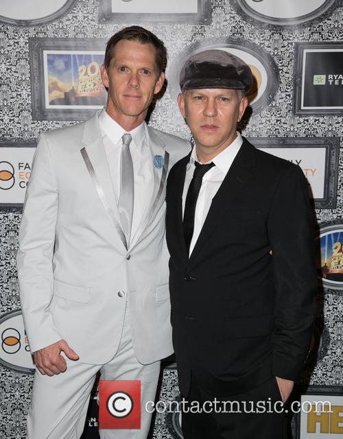 David Miller and Ryan Murphy 3