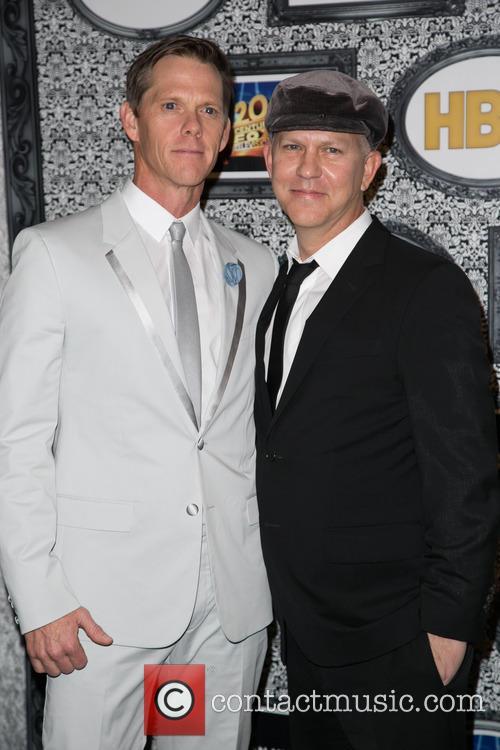 David Miller and Ryan Murphy 5