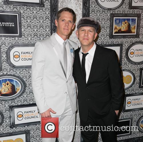 David Miller and Ryan Murphy 6