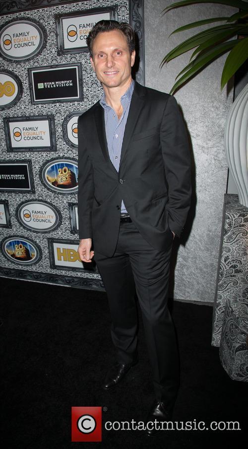 Tony Goldwyn 2