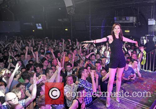 Sophie Ellis-bextor 6