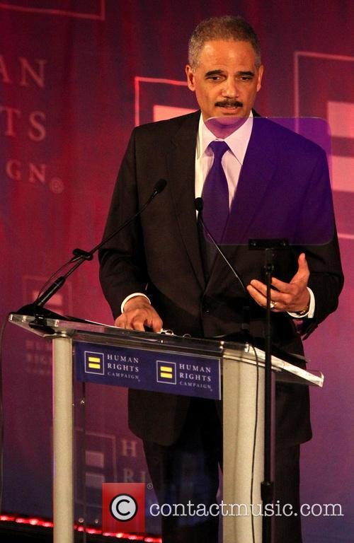 eric holder 13th annual human rights campaigns 4059573