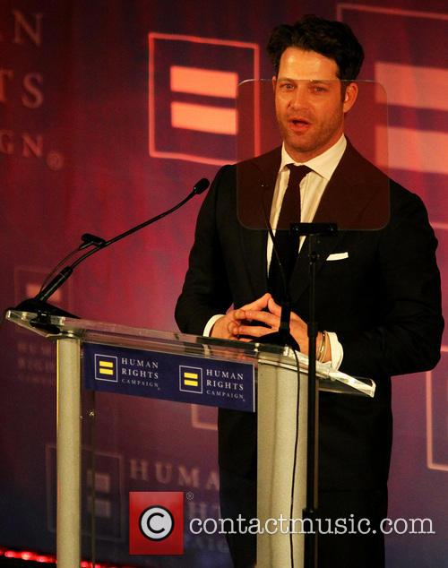 13th Annual Human Rights Campaign's Greater New York...