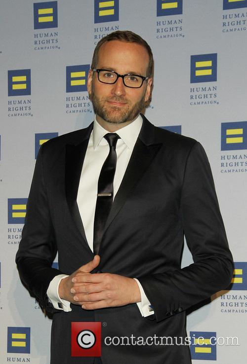 Chad Griffin 1