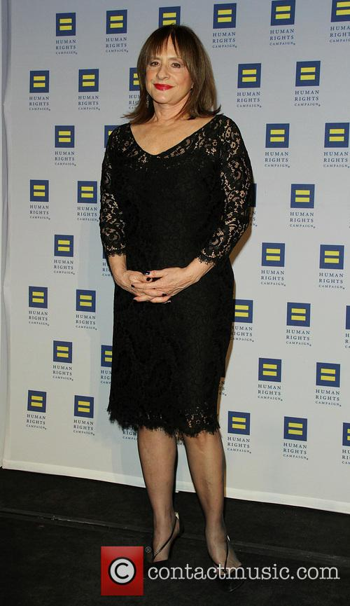 patti lupone 13th annual human rights campaigns 4059716