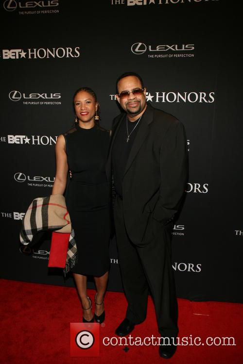 darnell russ parr the bet honors 2014 4059027