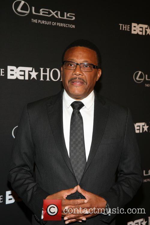 Judge Mathis 7