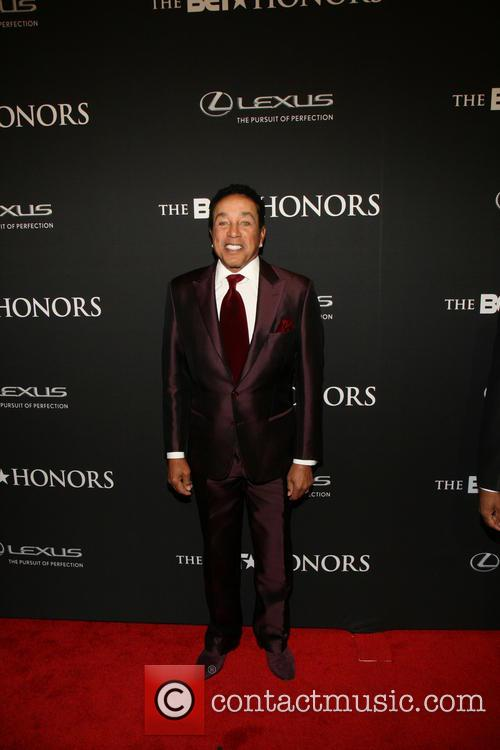 smokey robinson the bet honors 2014 4058997
