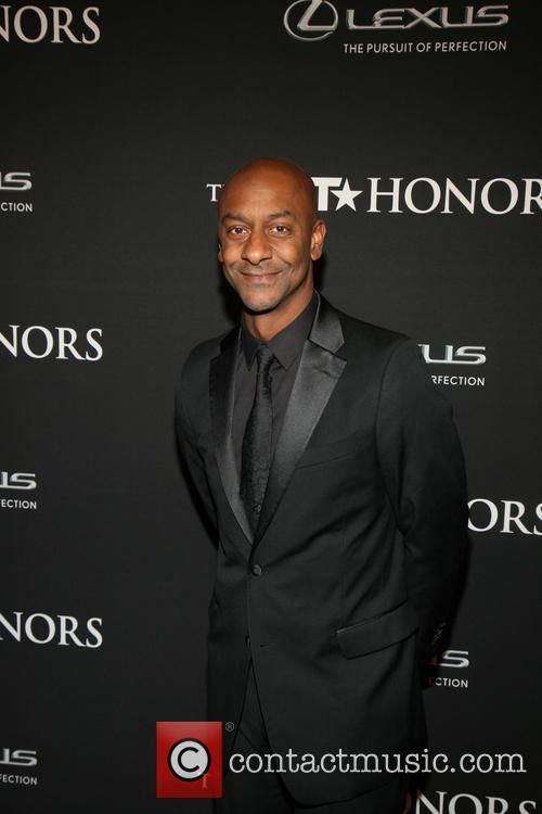 stephen hill the bet honors 2014 4059032