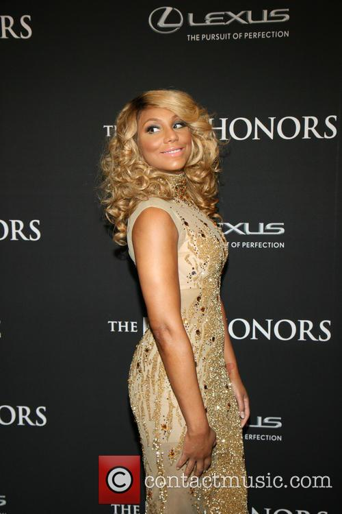 tamar braxton the bet honors 2014 4059025