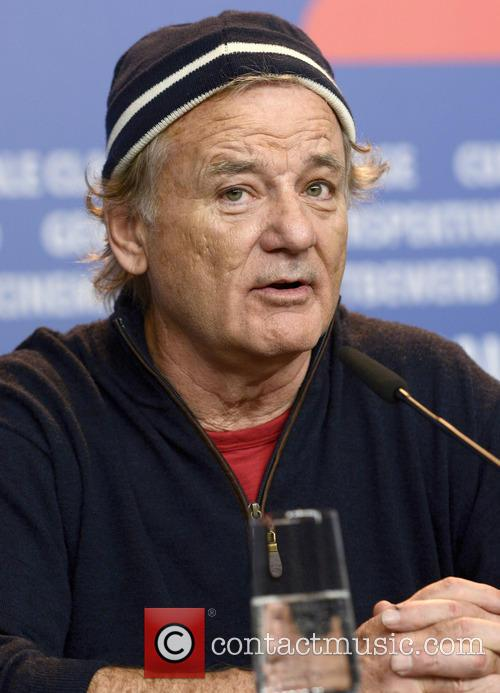 Bill Murray 6