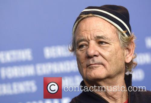 Bill Murray 1