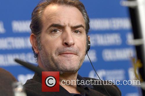 Jean Dujardin 5