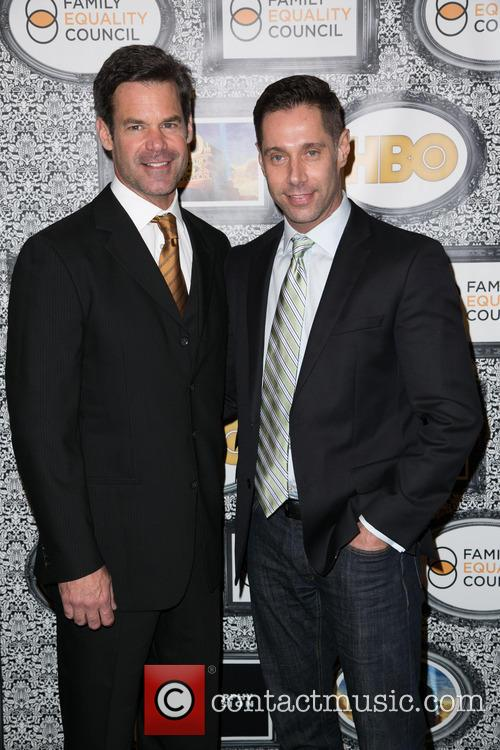 Tuc Watkins and Guest 5