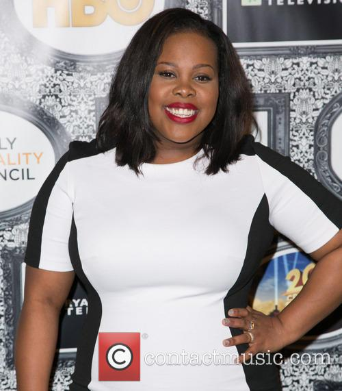 amber riley family equality councils annual los 4058385