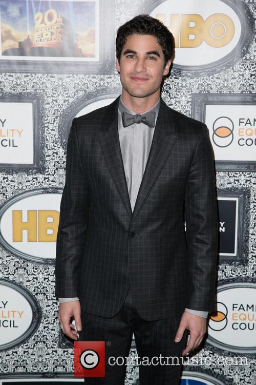 Family Equality Council's Annual Los Angeles Awards Dinner